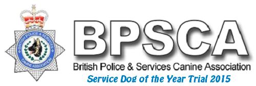 2015-BPSCA-Trials