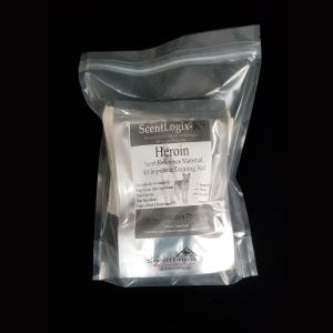 Heroin_sencillo