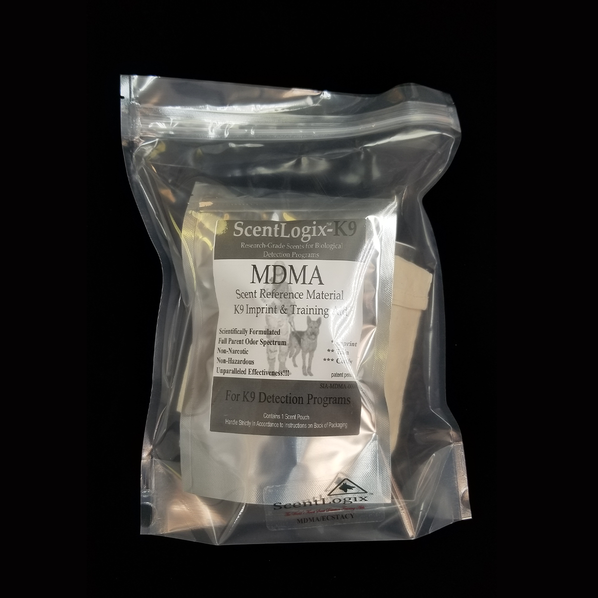 MDMA_sencillo