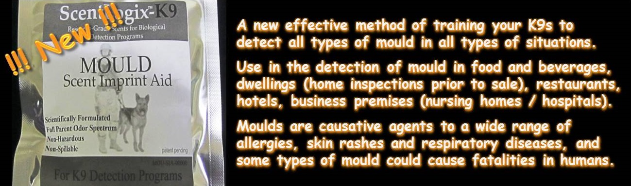 ScentLogix-Mould-New