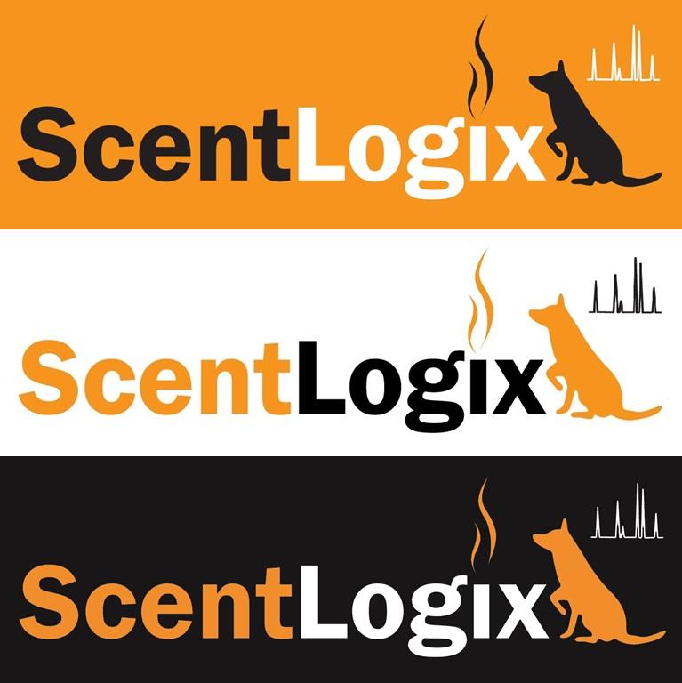 ScentLogix-SLS-1