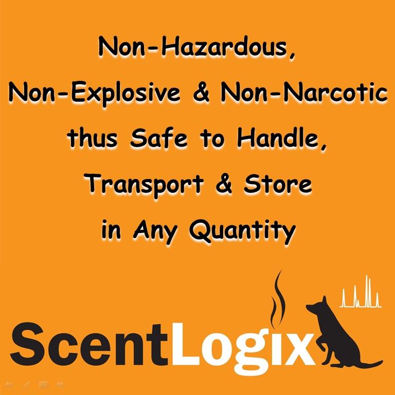 ScentLogix-SLS-11