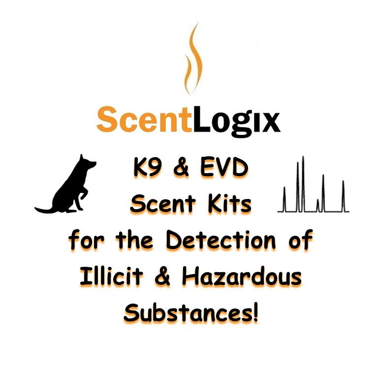 ScentLogix-SLS-2