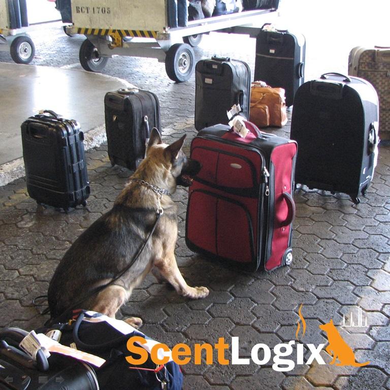 ScentLogix-SLS-7
