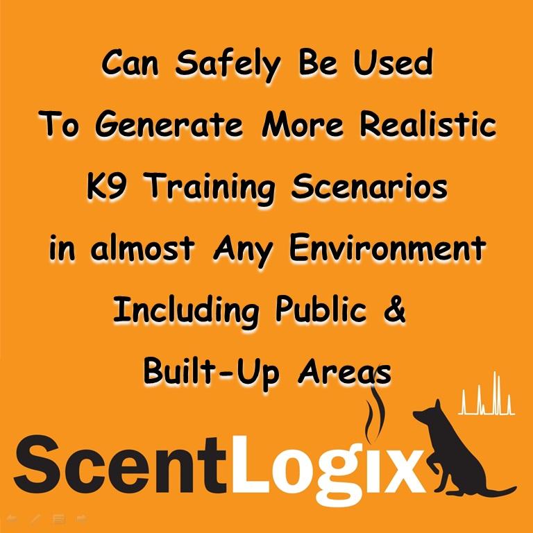 ScentLogix-SLS-8