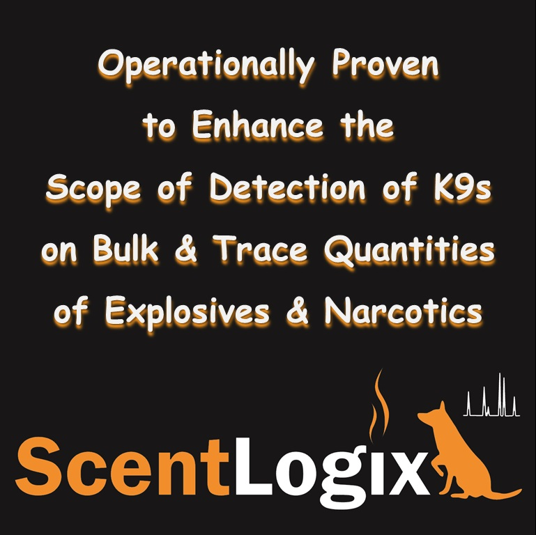 ScentLogix-SLS-9
