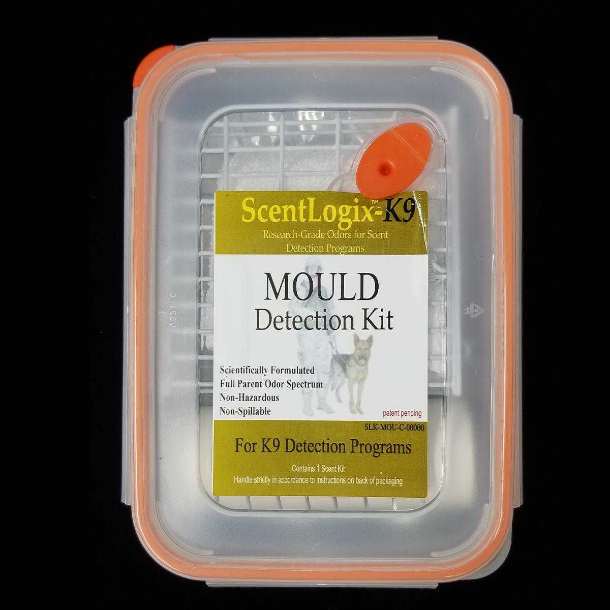 mould_doble