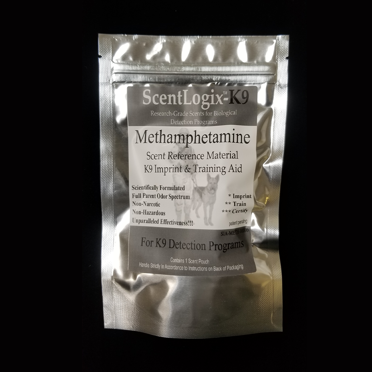 Metanfetamina_sencillo
