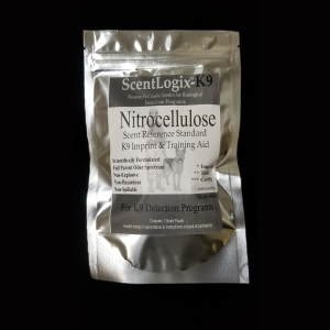 Nitrocelulosa_sencillo