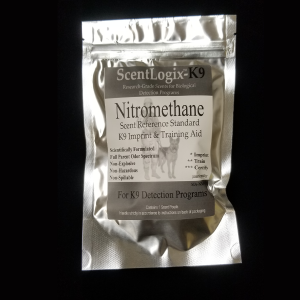 Ntrometano_replace