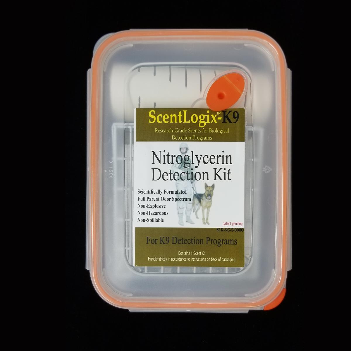 nitrogliceryn_doble