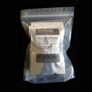 nitrometano_sencillo